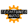Automotive Academy Malaysia | Automotive Course - TechTra Academy Malaysia - Automotive College
