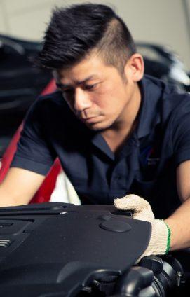 Automotive Academy Malaysia